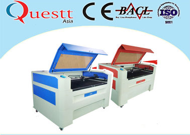 Machine de gravure Laser CO2